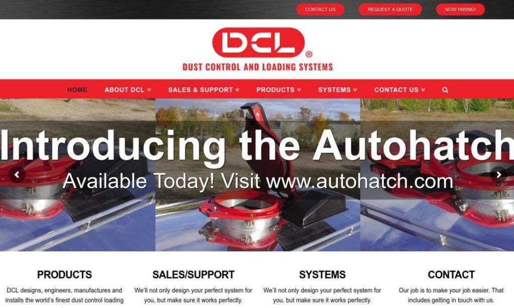 DCL, Inc.