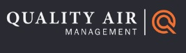 Quality Air Management Logo