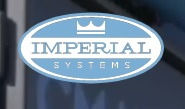 Imperial Systems, Inc. Logo